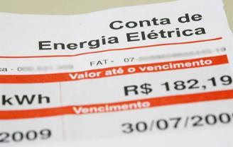 11973_capaconta_de_energia