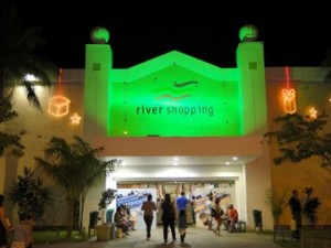 River 4 300x225 River Shopping abrirá normalmente no feriado dos 119 anos de Petrolina