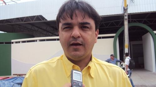 marcelo cavalcanti 6 Secretário Marcelo Cavalcanti minimiza declarações de líderes religiosos sobre impasse dos terrenos em Petrolina