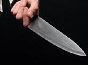FACA 300x220 Mãe ameaça matar a própria filha no Gercino Coelho e vai parar na delegacia