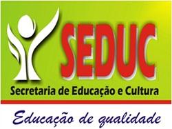 seduc LG Secretaria de Educação de Lagoa Grande (PE) adia início do ano letivo para o próximo dia 13/02