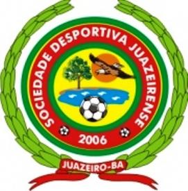 12. Sociedade Desportiva Juazeirense 2[1]