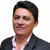 211 Vereador do PSC confirma que é pré candidato a prefeito em  Curaçá (BA)
