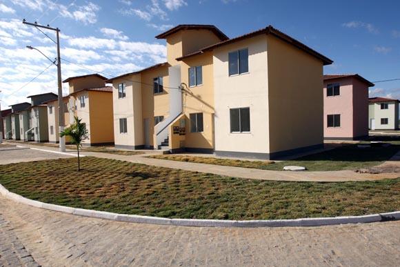 MInha casa minha vida Juazeiro: Prefeitura inicia projeto técnico social nos empreendimentos do Minha Casa, Minha Vida