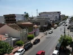images19 Inscrições para concurso da Prefeitura de Serra Talhada (PE) podem ser feitas até quarta