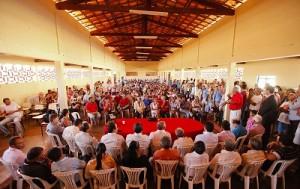 audiencia casa nova 300x189 Em nota, Prefeitura de Casa Nova (BA) reforça justificativa de cancelar Festa do Interior este ano