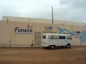 funase case 300x224 Funase inscreve para concurso com 82 vagas em Timbaúba e Arcoverde