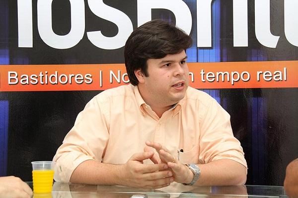 Fernando Filho (1)