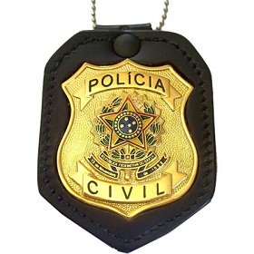 Policia-Civil-Bahia-11