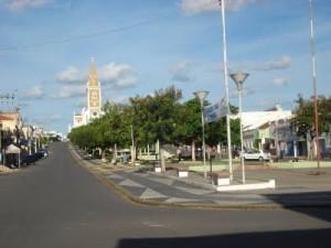 Serra Talhada 300x2251 Prefeitura de Serra Talhada homologa concurso para 400 vagas