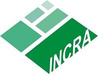 incra Beneficiários dos créditos rurais vão receber pagamentos via cartão do Banco do Brasil
