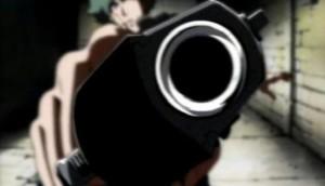 violencia 300x172 Mototaxista é morto a tiros enquanto trabalhava em Ouricuri