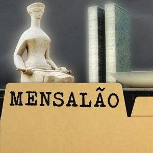 mensalao