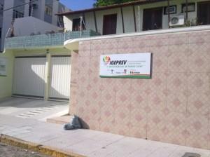 09112012516 300x224 Operação Lava Jato: Ministério Público de Contas pede auditoria no Igeprev da Prefeitura de Petrolina