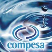 COMPESA-19980