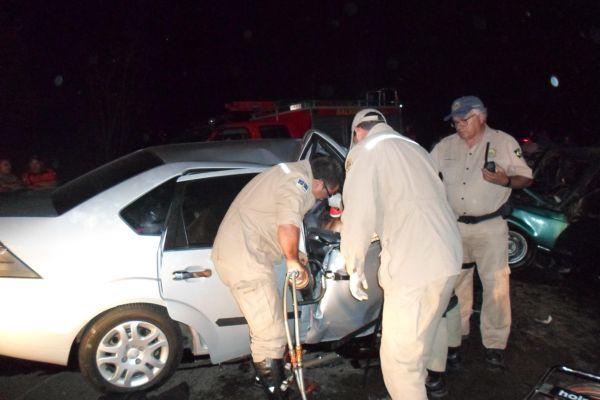 acidente1 Acidente em Belo Jardim deixa uma pessoa morta
