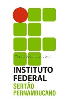 IF Sert%C3%A3o IF Sertão PE abre inscrições para profissionais que atuarão no Pronatec