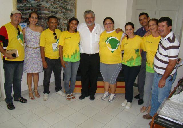 Jaguarari Rondon_640x448