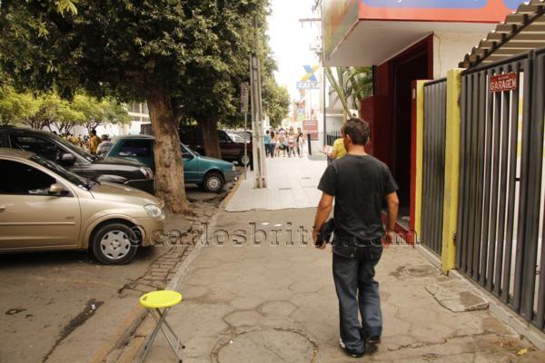 ruas juazeiro 2