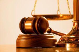 Justiça Direito_300x200