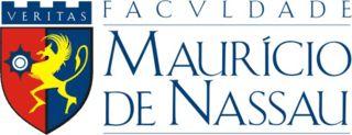 Maurício de Nassau 320x123 Faculdade Maurício de Nassau anuncia amanhã instalação de campus em Petrolina