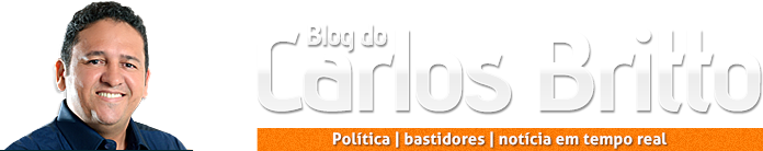 Blog do Carlos Britto
