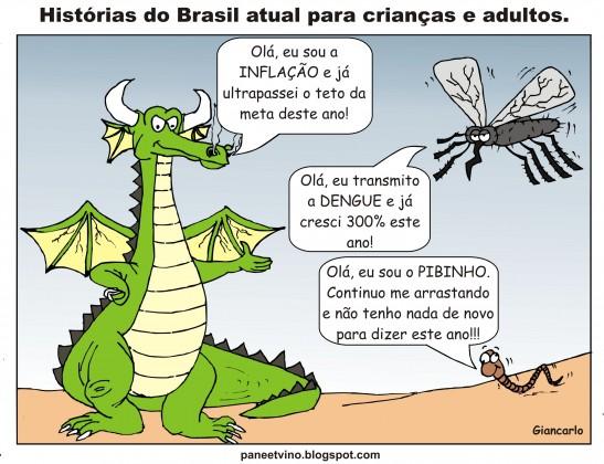 547x420xRealidade-brasileira-por-Giancarlo-547x420.jpg.pagespeed.ic.QnQBdKoBuw