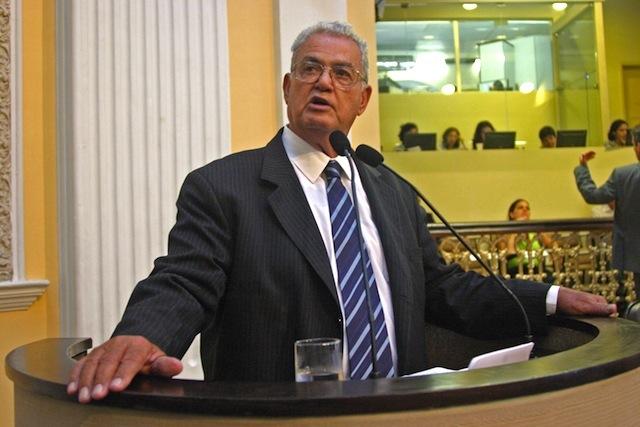 Geraldo Coelho
