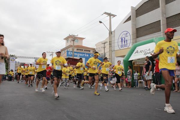 IMG 35001 Acontece neste domingo a 7ª edição da Corrida e Caminhada do Sesc em Petrolina
