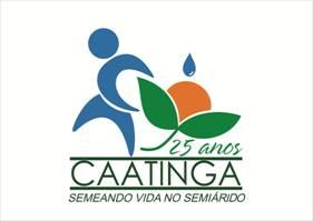 ONG Caatinga