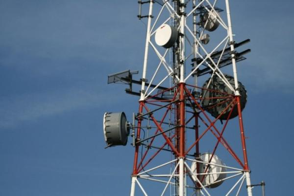 antena/foto:divulgação internet