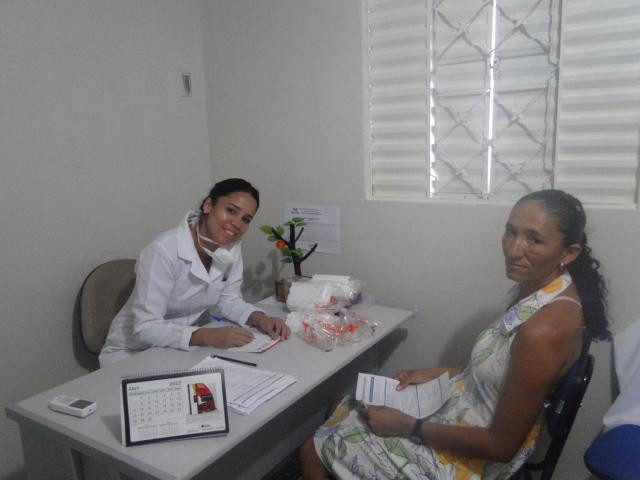 Foto: Ascom PMLG/divulgação