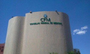 cfm/Foto reproduo