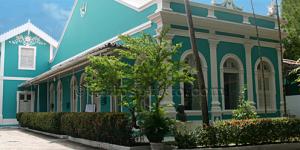 Conservatório Pernambucano