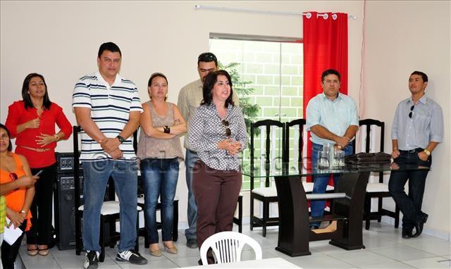 http://www.carlosbritto.com/wp-content/uploads/2013/06/Imagem-325.jpg