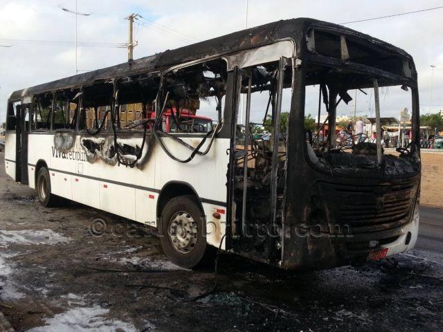Ônibus 2