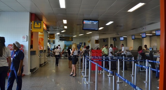 Aeroporto1-640x350