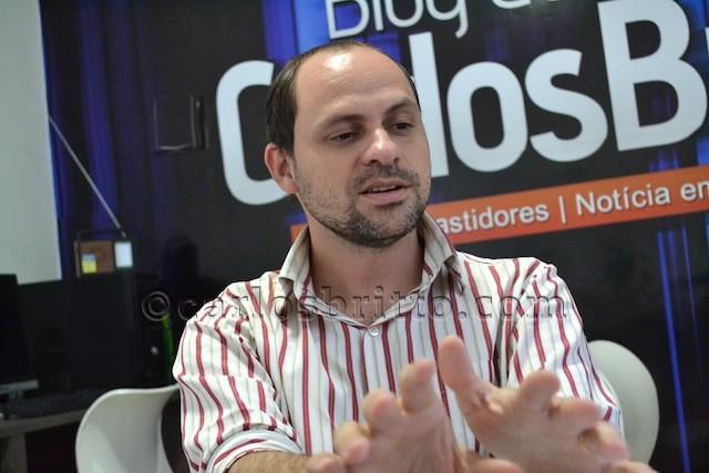 http://www.carlosbritto.com/wp-content/uploads/2013/07/Igor.jpg