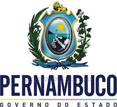 Logo Governo PE