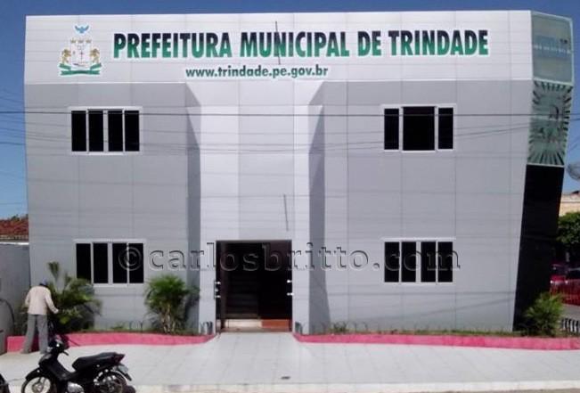 PREFEITURA-DE-TRINDADE-depois