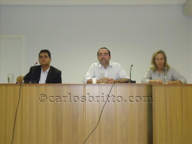 Reunião Univasf 3