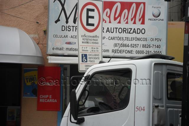 estacionamento proibido (2)_640x427