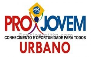 projovem_urbano (1)
