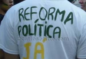 reforma-politica-02/Reprodução Internet