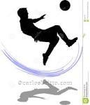 torneio futebol