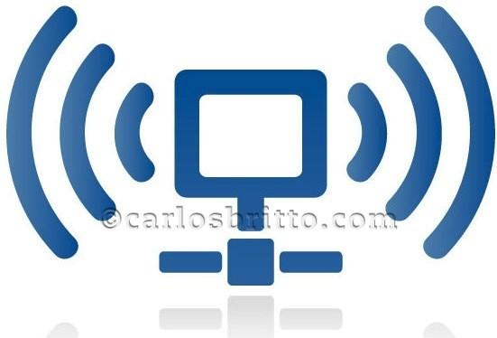 wireless-adhoc