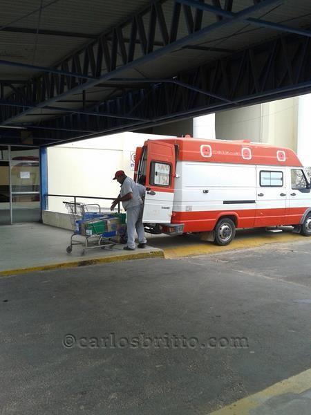 ambulância samu_450x600