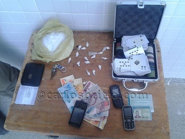 droga e dinheiro apreendidos_640x480