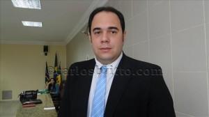 "pedro fillipe 300x168 Pedro Fillipe justifica ausências na Casa Plínio Amorim: ""Por motivo nobre"""