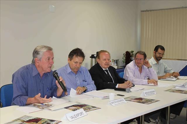 reunião camara viticultura (2)